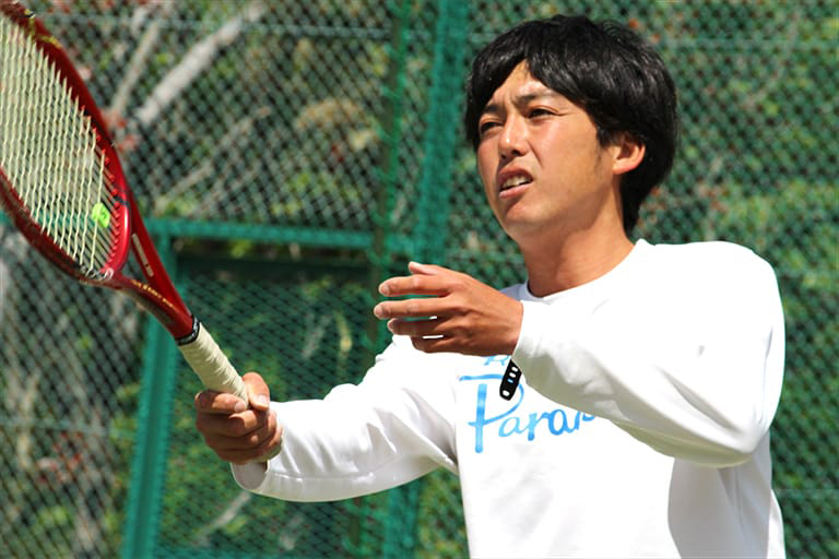 鎌倉 グリーン テニス